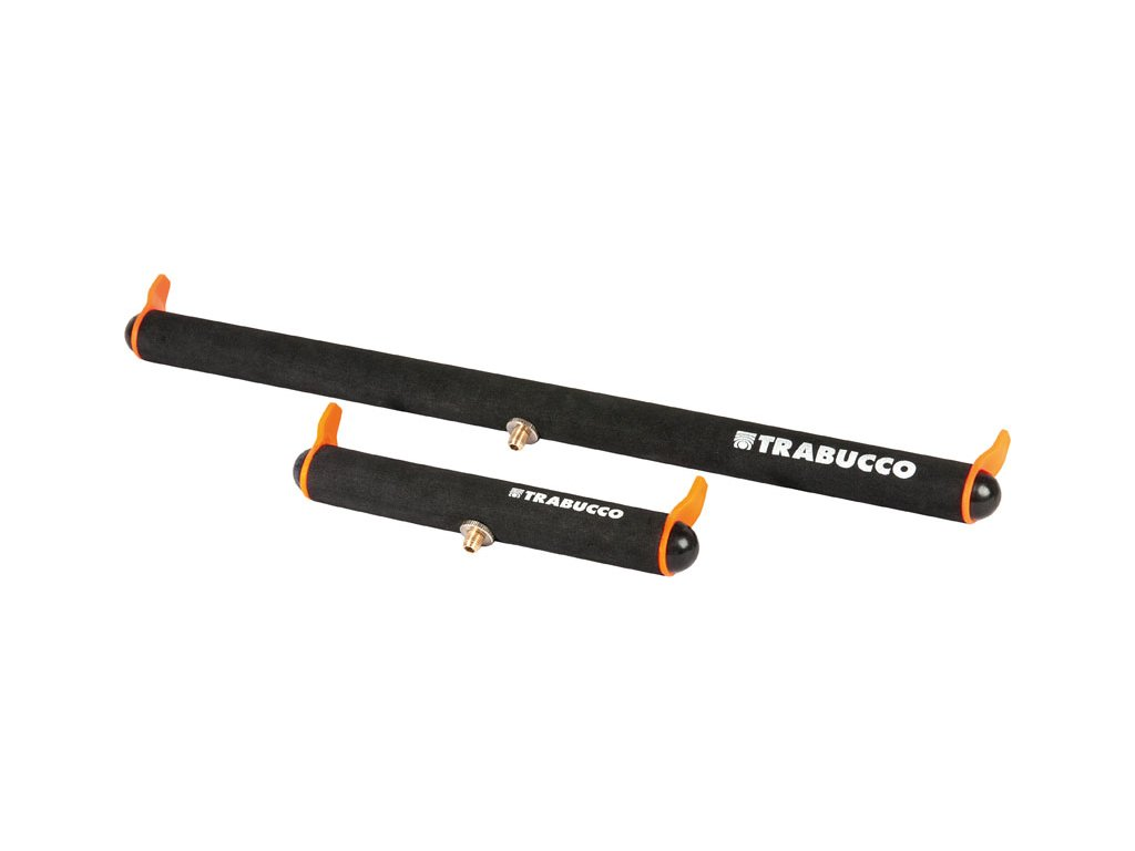 086 23 310 & 086 23 320 XPS Feeder Rod Rest Straight (1)