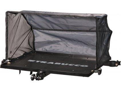 Trabucco stolek k bedně GNT-36 Side platform
