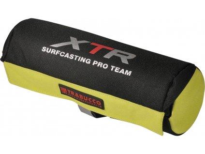 Trabucco zásobník na cívky XTR Surf Team