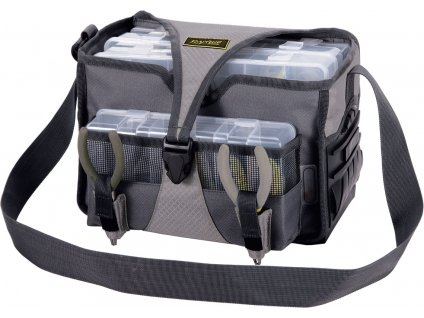 Rapture taška Bag L