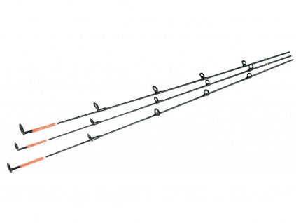 12182 trabucco spicka trinis fx accurate feeder