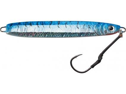 Fladen pilker PADSTOW 380g (Varianta Modrá)