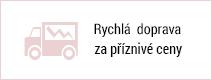 CS_banner-doprava