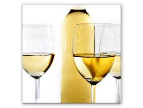 Vína 50x50