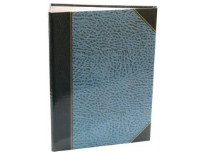 CD album 72 modré