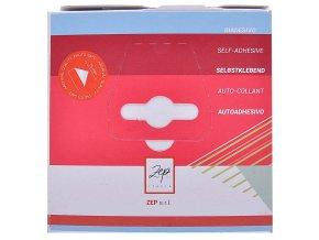 Fotorůžky ZEP 500 kusů