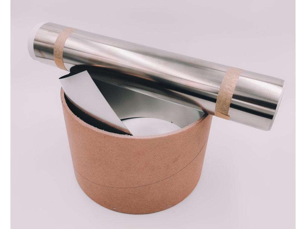 Nerez P 0,80 x 300 mm