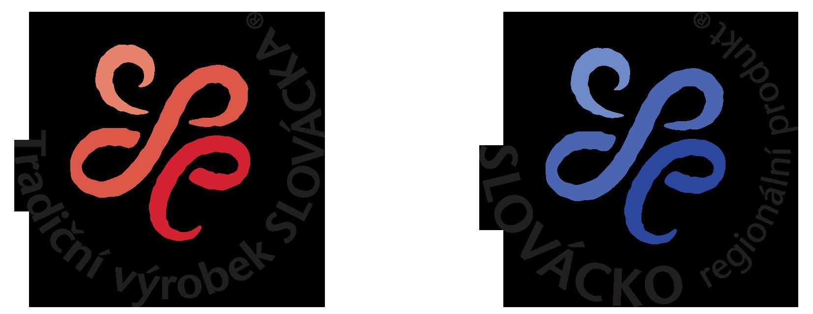 Tradiční výrobek Slovácka