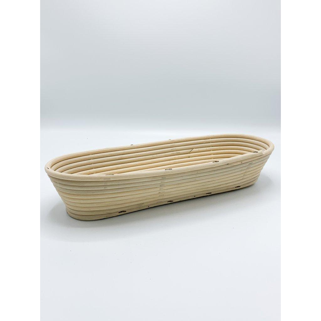 Ošatka na chleba 1 363,
