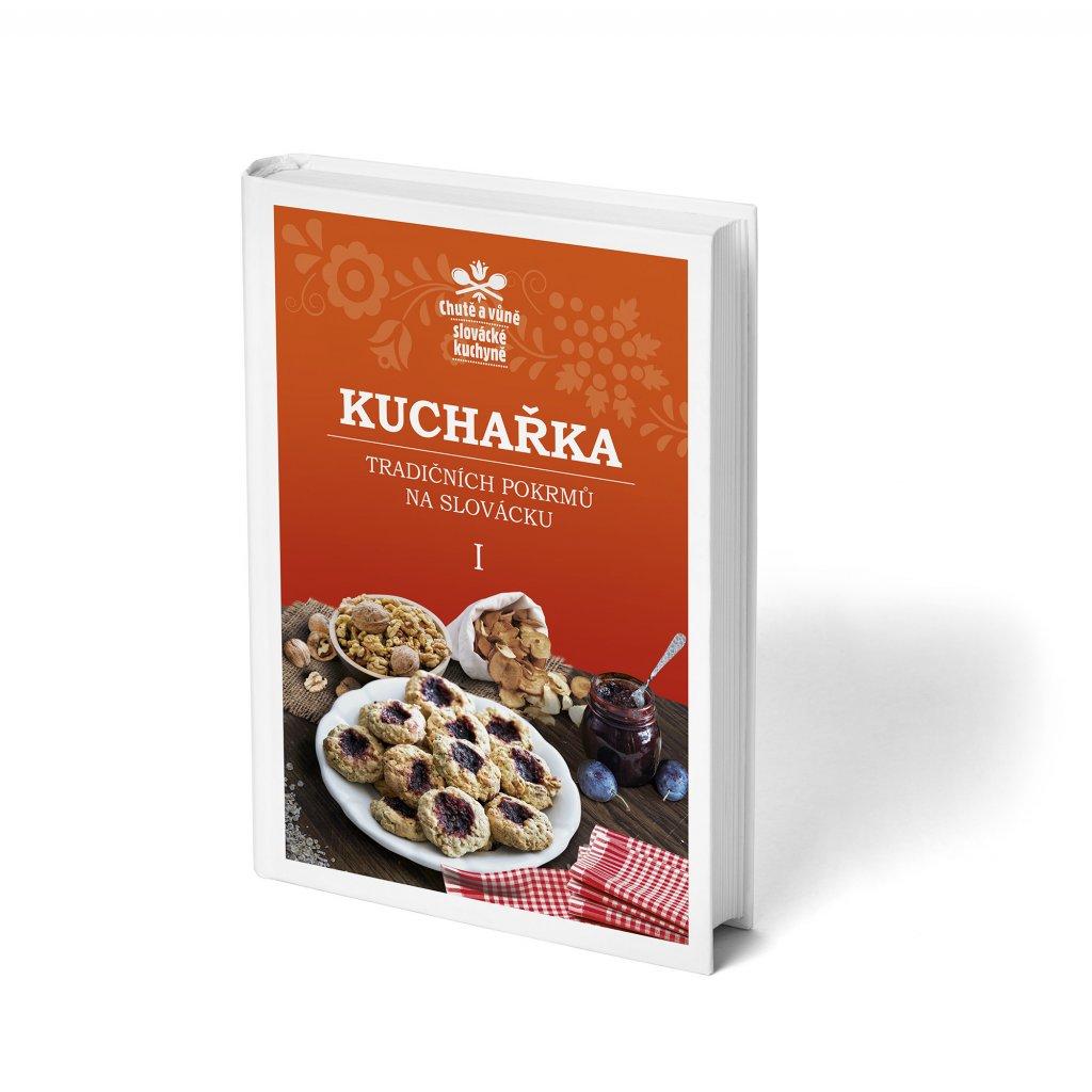 Kucharka I