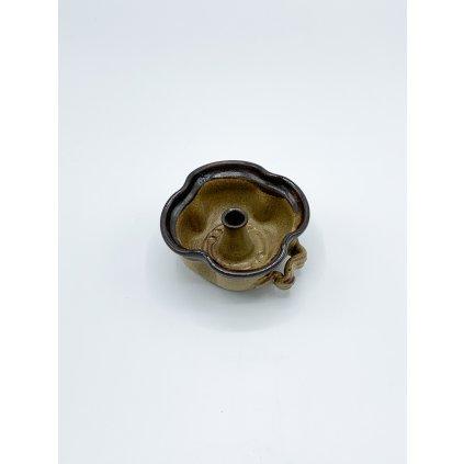 Mini bábovka (var. 1)