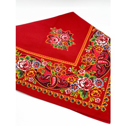 Turecký šátek 1430,