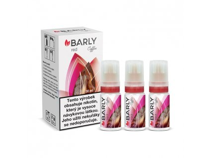 Barly 30ml