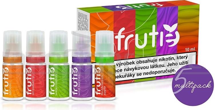 Frutie