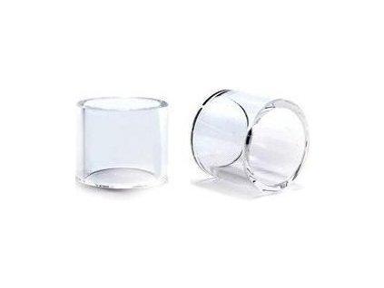Náhradní sklo (Pyrex tělo)