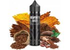 Kapkas Flava Reapers Juice (Shake and Vape)