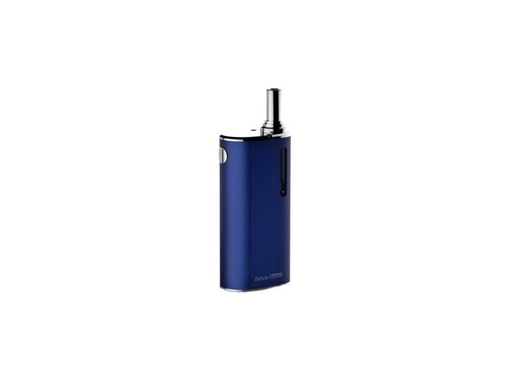 iSmoka-Eleaf iStick Basic Grip 2300mAh Blue