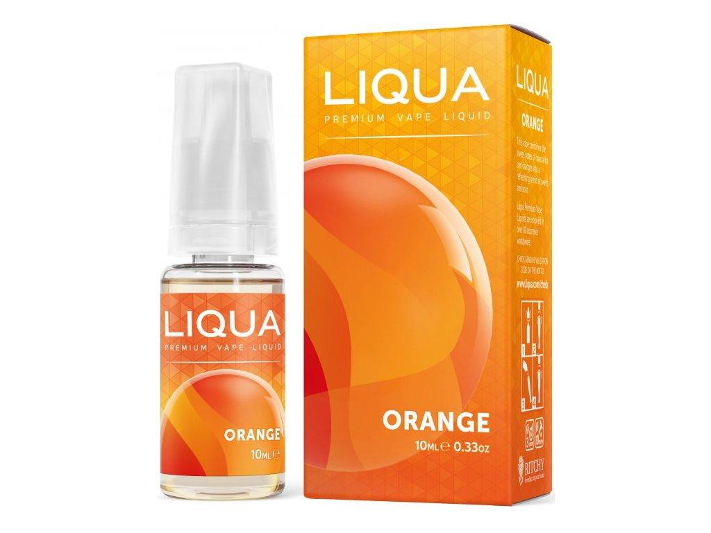 liquid liqua cz elements orange 10ml0mg pomeranc.png