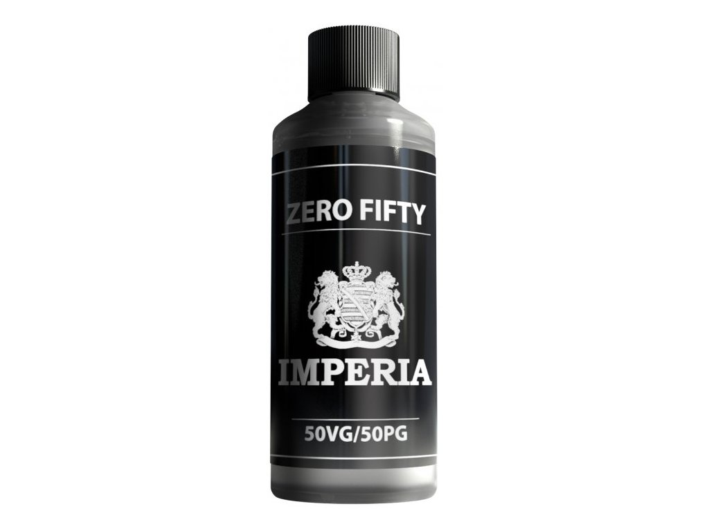 chemicka smes imperia fifty 100ml pg50vg50 0mg.png