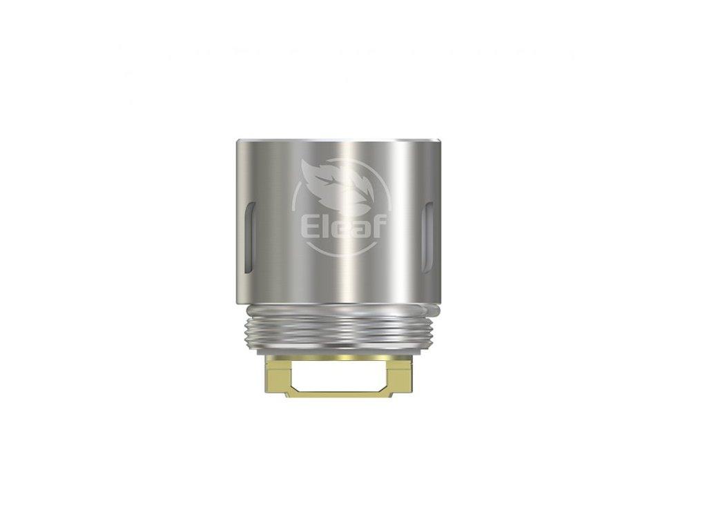 ismokaeleaf ismokaeleaf hw1c single cylinder zhavici hlava 02ohm.png
