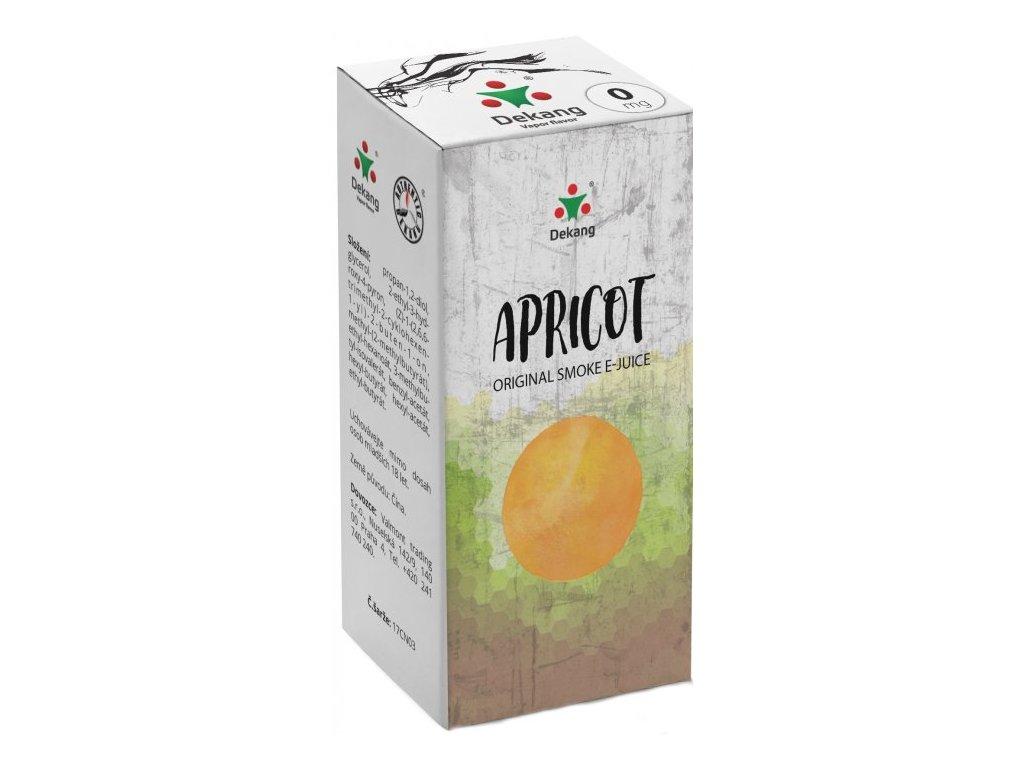 liquid dekang apricot 10ml 0mg merunka.png