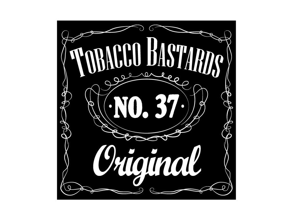 prichut flavormonks 10ml tobacco bastards no37 original.png