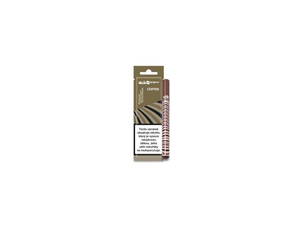 nick one original elektronicka cigareta cherry 16mg.png