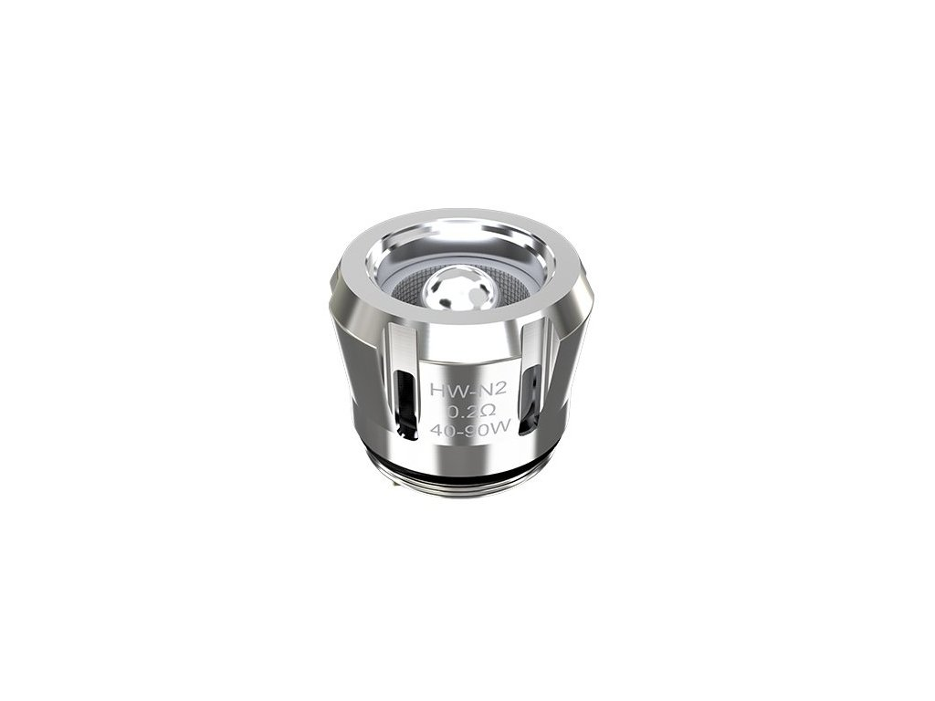 iSmoka-Eleaf HW-N2 žhavící hlava 0,2ohm