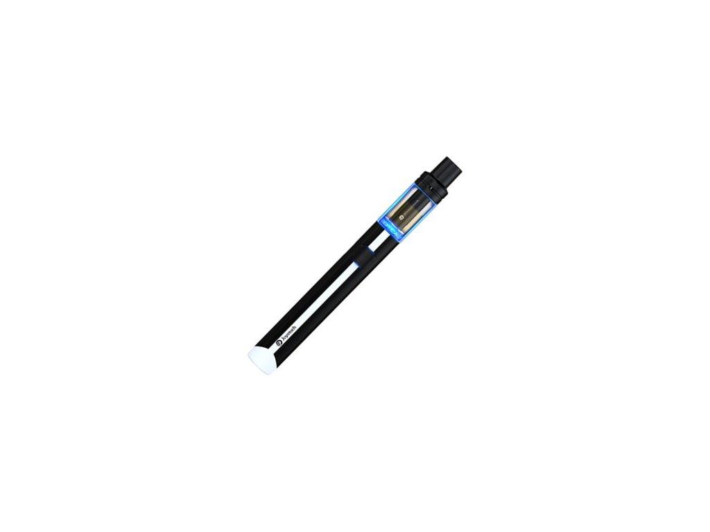 Joyetech eGo AIO ECO elektronická cigareta 650mAh Black
