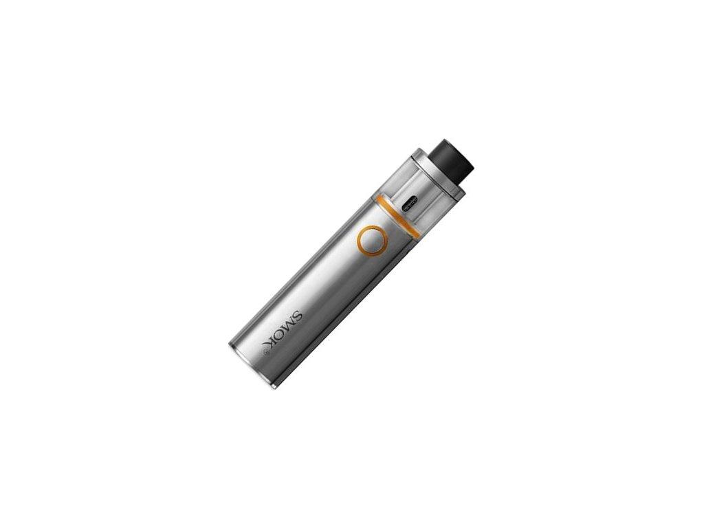 Smoktech Vape Pen 22 elektronická cigareta 1650mAh Silver