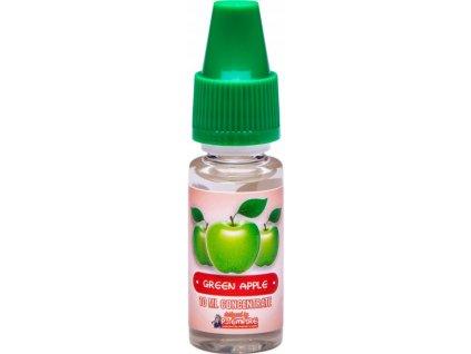 PJ Empire 10ml Straight Line Apple (Jablko)