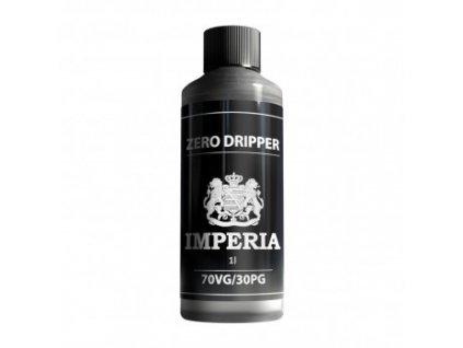 ZeroDripper