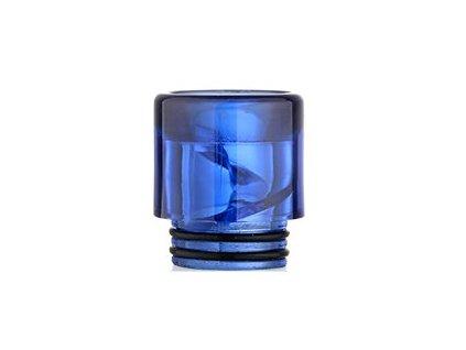 26427 spiral 810 naustek pro clearomizer blue