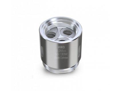 ismokaeleaf ismokaeleaf hw3 triple cylinder zhavici hlava 02ohm.png