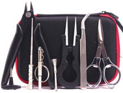 20781 vape tool set nastroju pro diy