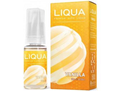 liquid liqua cz elements vanilla 10ml0mg vanilka.png