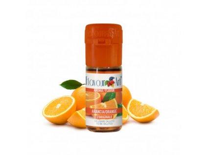 pomeranc