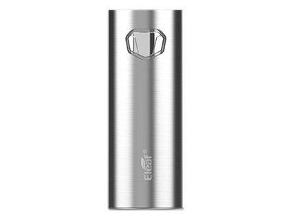 29523 ismoka eleaf ijust mini baterie 1100mah silver