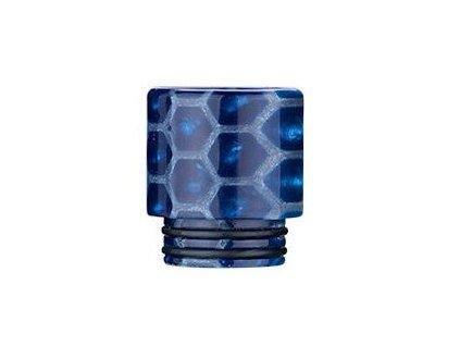 29625 snake pattern resin 810 naustek pro clearomizer typ d