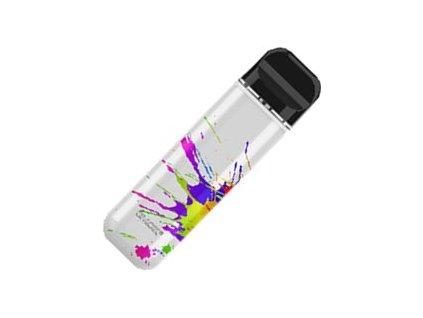 Smoktech NOVO 2 elektronická cigareta 800mAh 7color Spray