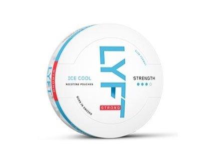 icecool10mg