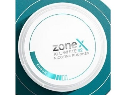 zonex2