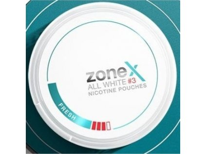 zonex3