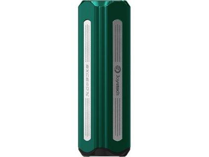 30447 joyetech exceed x baterie 1000mah green