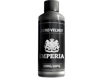 chemicka smes imperia velvet 100ml pg20vg80 0mg.png