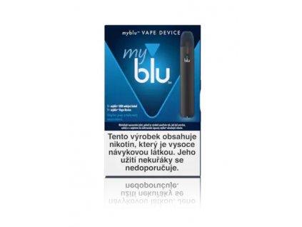 blublack
