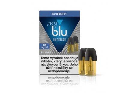 blueberry18