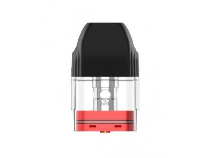 Uwell Caliburn KOKO cartridge 2ml 1,2ohm
