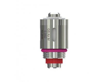iSmoka-Eleaf GS Air M žhavící hlava 0,35ohm