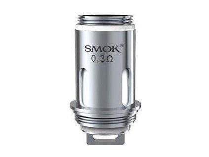 Smok0,3